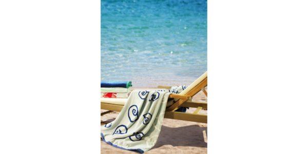 Strandtücher Stimmung 8812 66