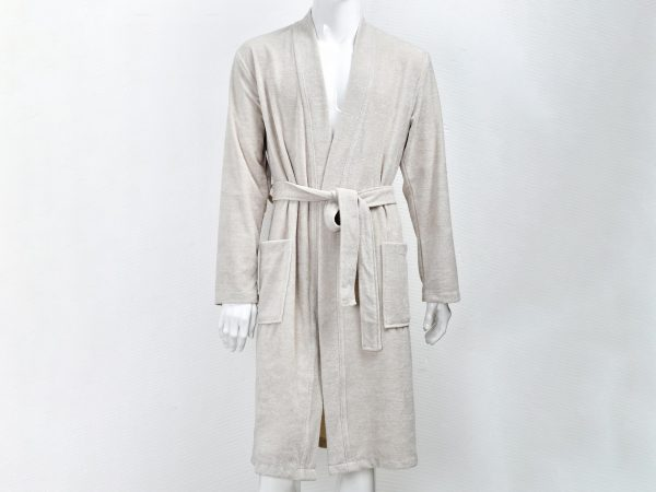 7104 Kimono Modell 2560x1920px 21 03